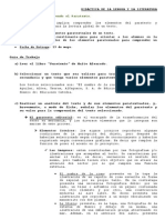 DIDÁCTICA DE LA LENGUA Y LA LITERATURA (rosa 1).docx