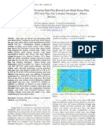 ITS-paper-26253-4308100065-Paper