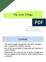 TramLesson_3Juran_trilogy2014