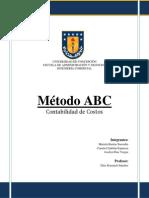 ABC Costos Cjm