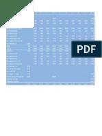 Flujo_proyecto_externalizacion