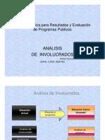 ANALISIS DE INVOLUCRADOS.pdf