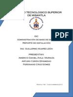 MySQL es un SGBD.pdf