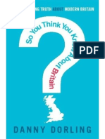 So You Think You Know about Britain.pdf