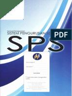 Buku Panduan SPS