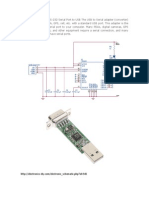 USB to Serial Adapter RS.docx