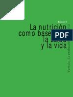 TS-CIENCIAS-1-P-56-99.pdf