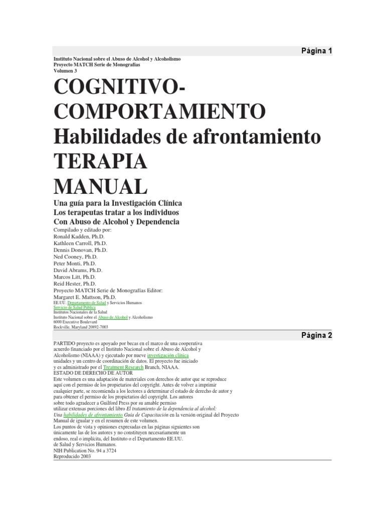 Lujo Habilidades Adicionales Reanudar Muestra Elaboración - Ejemplo ...