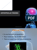 Hi Per Prolactin Emi A