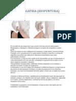 biopuntura (1)
