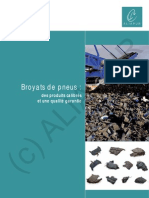 03 - Caracterisation Des Broyats - 6 Pages