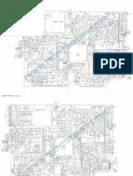 Aiwa_NSX-F959.pdf