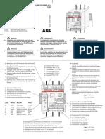 UMC22.pdf