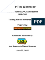 06 - Manual