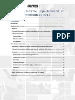 UARIV 2012 Casanare.pdf
