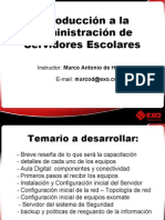 Capacitacion_RT.pdf