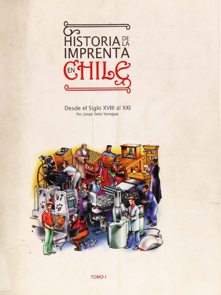 d98e56a268d8 Impresion en Chile