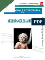 2012_OCTUBRE_Neuropsicologia_infantil