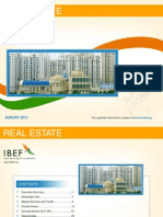 Realestate August2013 130926012612 Phpapp02