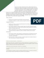 Elaboracion PCB
