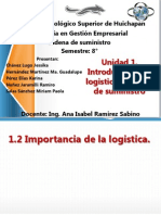 1.2 importancia de la logistica.pptx
