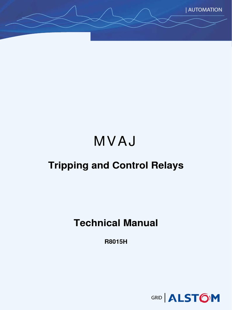 Mvaj manual gb relay capacitor asfbconference2016 Image collections