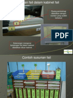 BHG 2- Nota Bengkel Pemfailan 5S Slot2-ASDC
