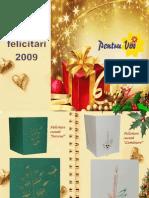 Catalog Iarna 2009