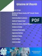 Presentacion Web SDT.pdf