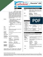 Phenoline+1205+PDS+9-06.pdf