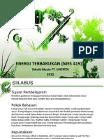 00. SAP Energi Terbarukan