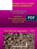 17 TDA.civil.eng.Applications Humphrey