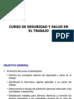 cursosegsaludtrabajo-110813172748-phpapp01