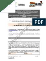 formulario-soluciones