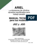 Jgc-d-sp