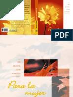 dejessconcarioparaella-110611200642-phpapp02