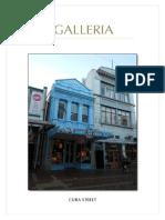 Galleria di NOSTOS 4