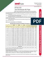 Sch40-80-ASTM-A53_Brochure_042512