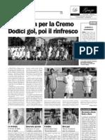 La Cronaca 16.10.2009