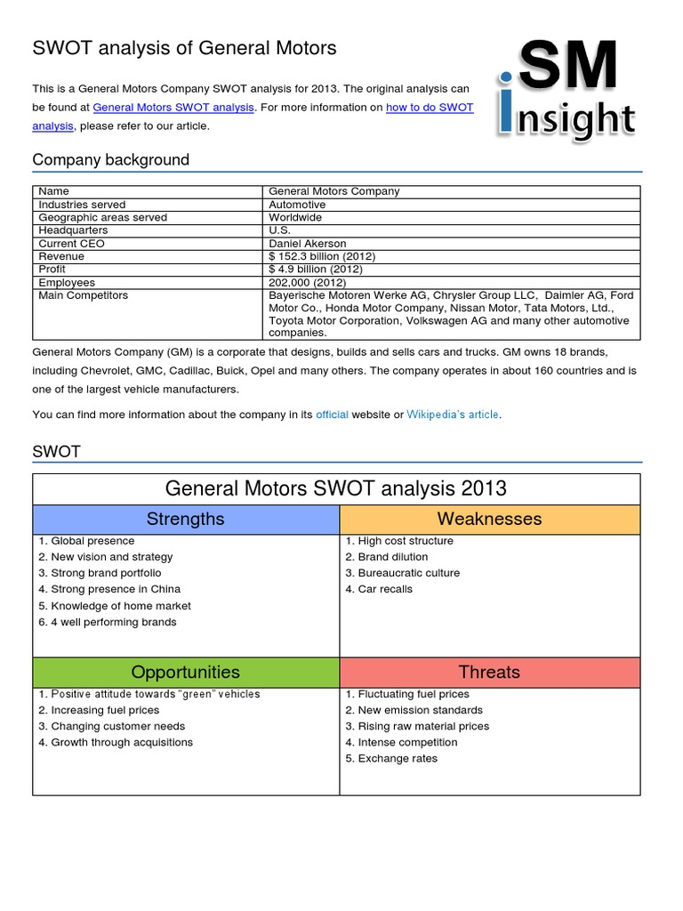 """mtr swot analysis Canadean's """"mr price group ltd : retailing-company profile, swot & financial analysis"""" contains in depth information and data about the company and its."""