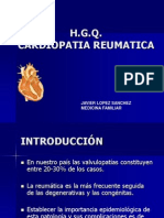 cardiopatiareumatica-130708041336-phpapp02