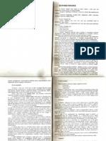 Dr. Török Béla_Funkcionális anatómia_Izomrendszer és a Keringési rendszer