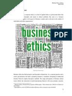 Code of Ethics - Berkshire Hathaway, Inc.