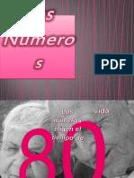 Diapositivas.padilla Mendoza Marisol 2-3 M