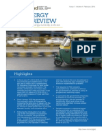Ffs India Review February2014