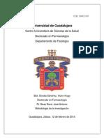SIORDIA SÁNCHEZ, VICTOR HUGO - LA ANDRAGOGÍA Y YO
