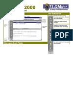 Outlook 2000 QR[1]