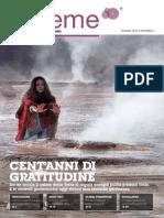 Enel Insieme 2013 Nr. 05