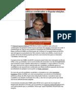 Candidato.pdf