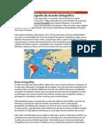 Comunidade dos Países de Língua Portuguesa.pdf